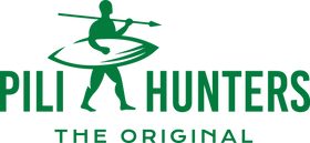 Pili Hunters The Original