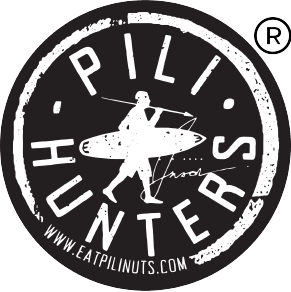Eat Pilinuts Coupons and Promo Code