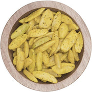 Pili Hunters™ Pili Nuts with Turmeric and Black Pepper