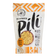 Pili Hunters™ Golden Curry Pili Nuts with Turmeric and Black Pepper - Up To 33% OFF