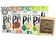 4-pack Pili Nut Variety + Keto Chocolate  FREE SHIPPING !