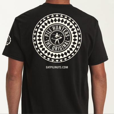 Pili Hunters™ T-Shirt