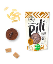 Pili Hunters™ Raw Cacao Pili Hunters (AS SEEN ON ABC's SHARK TANK)- 20%  OFF