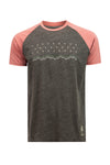 The Andy Merino Tee - 35% OFF