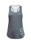 The Renee Tank - 50% OFF SALE