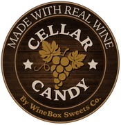 WineBox Sweets Co.