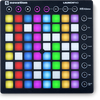 Novation-Launchpad MK2