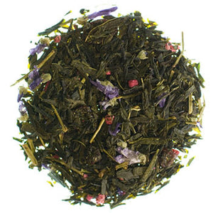 Purple Rain - Todd & Holland Tea Merchants