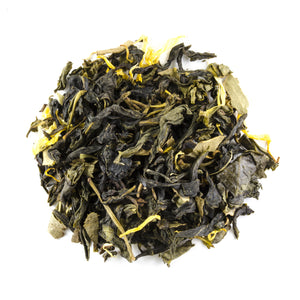 Heirloom Pearl - Todd & Holland Tea Merchants
