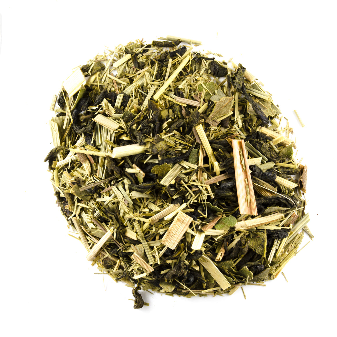 Orange Blossom Sunset - Todd & Holland Tea Merchants