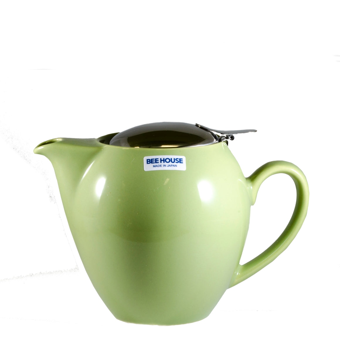 Bee House 3 Cup Teapot