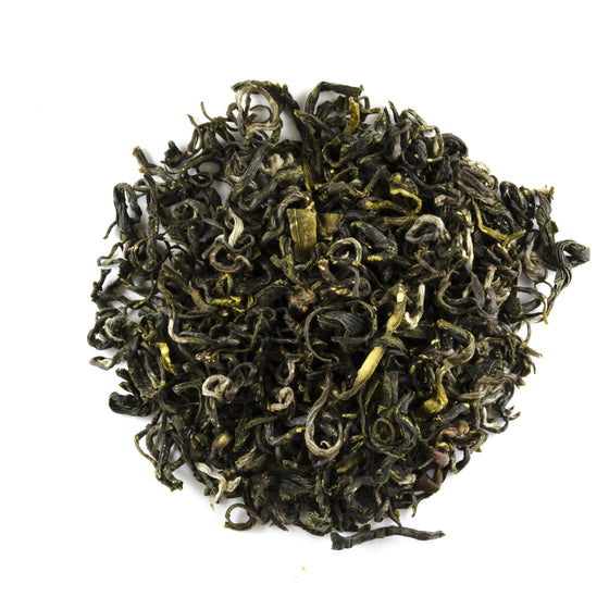Yellow Meadow Village - Todd & Holland Tea Merchants