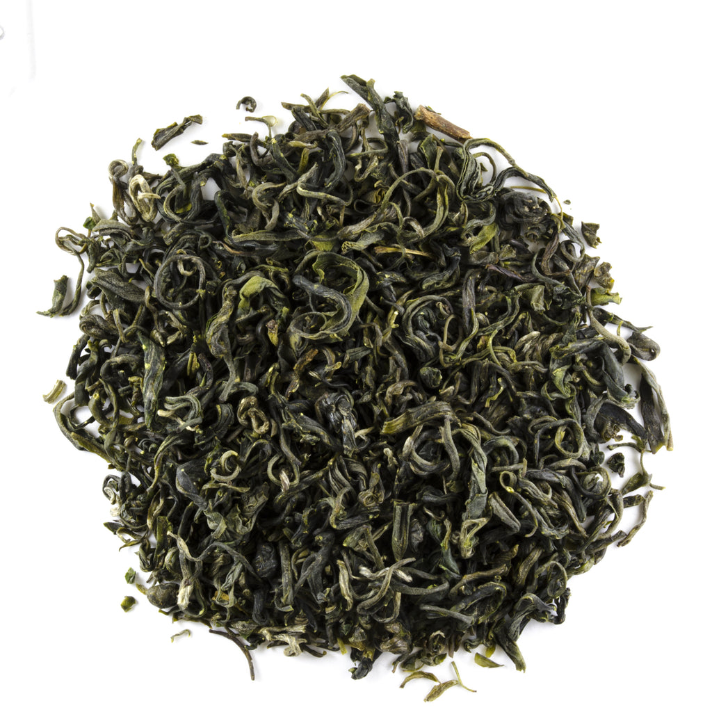 Du Yun Guizhou - Todd & Holland Tea Merchants