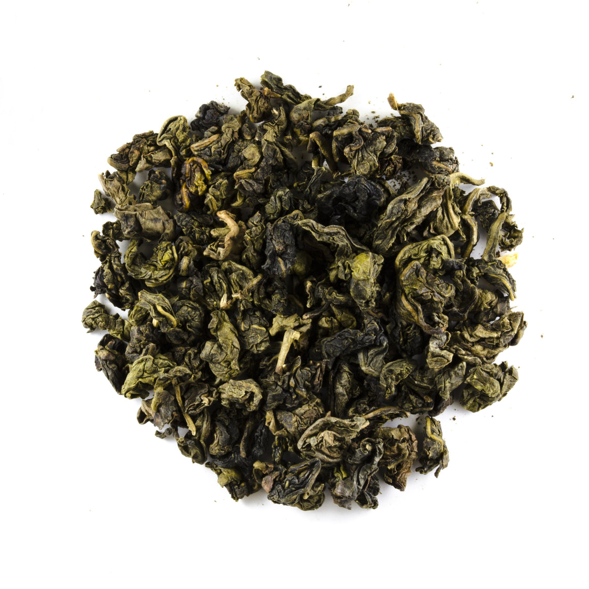 Jasmine Oolong - Todd & Holland Tea Merchants