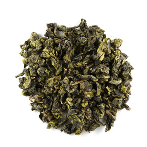 Monkey Picked Ti Kuan Yin Oolong - Todd & Holland Tea Merchants