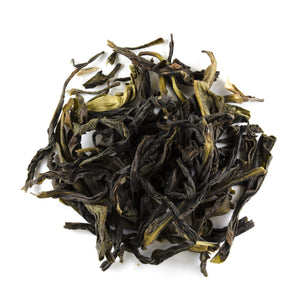 Shi Hua Xiang - Todd & Holland Tea Merchants