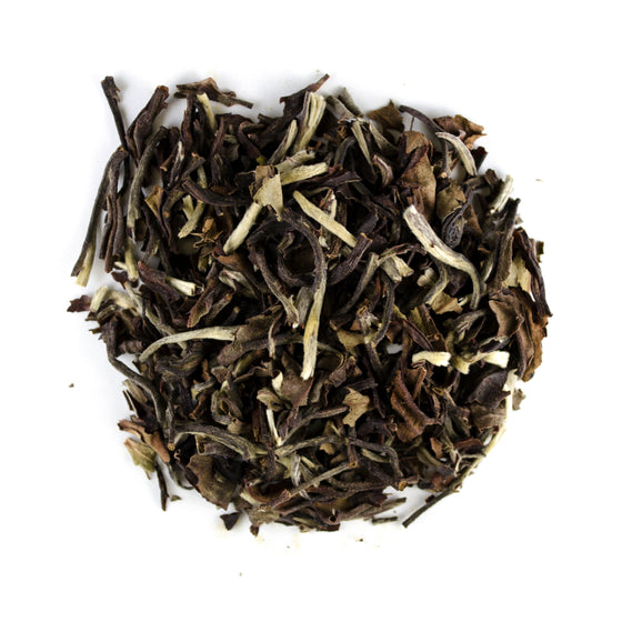 Rohini Estate White - Todd & Holland Tea Merchants