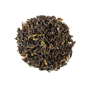 Namring Estate Upper Garden II Flush FTGFOP-1 - Todd & Holland Tea Merchants