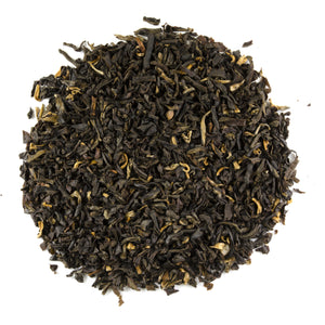 Assam from the Assam River Valley TGFOP-1 - Todd & Holland Tea Merchants