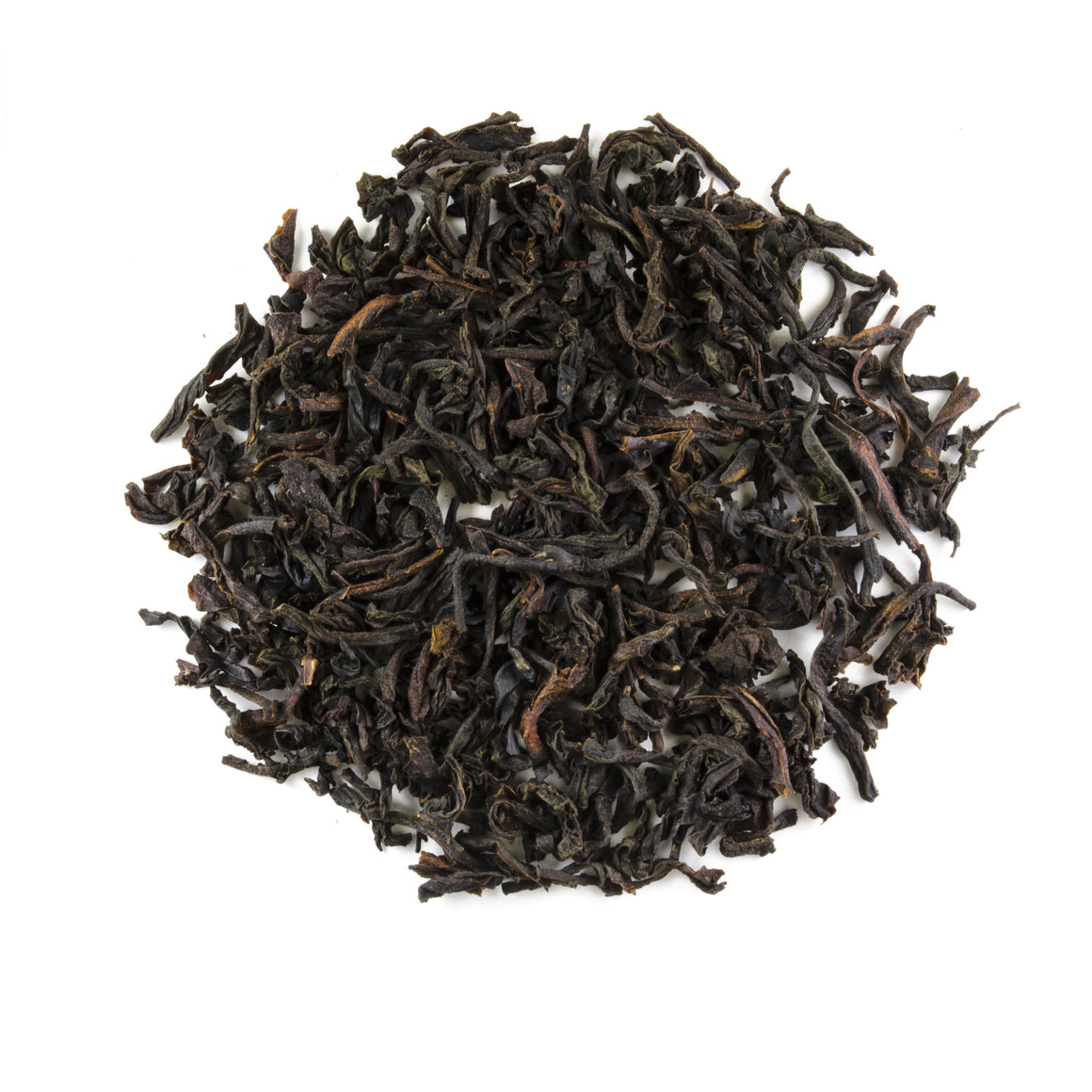 Earl Grey Francais - Todd & Holland Tea Merchants