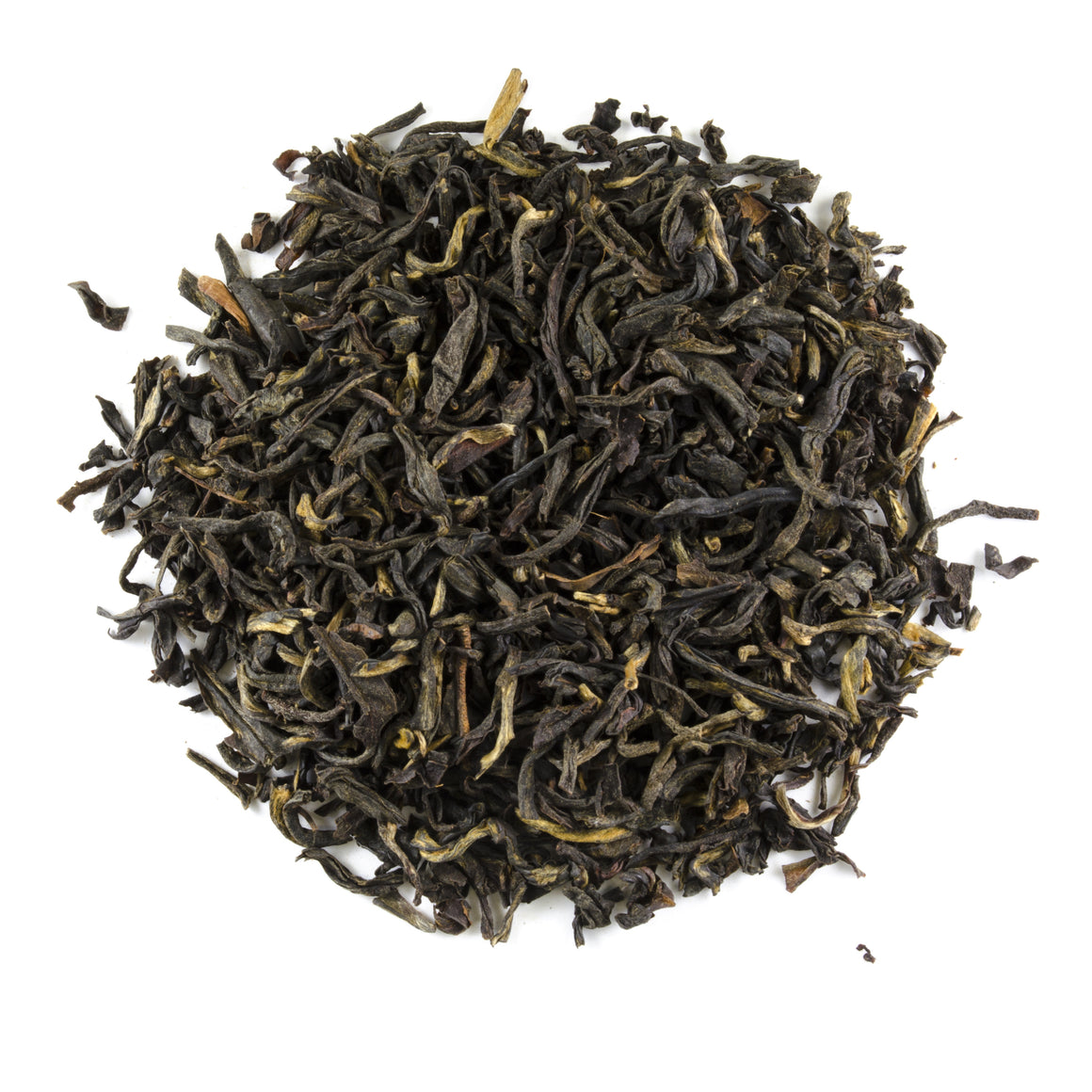 Tintagel Castle Blend - Todd & Holland Tea Merchants