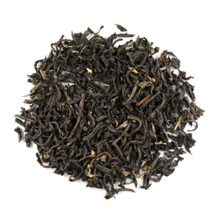 Frisian Blend - Todd & Holland Tea Merchants