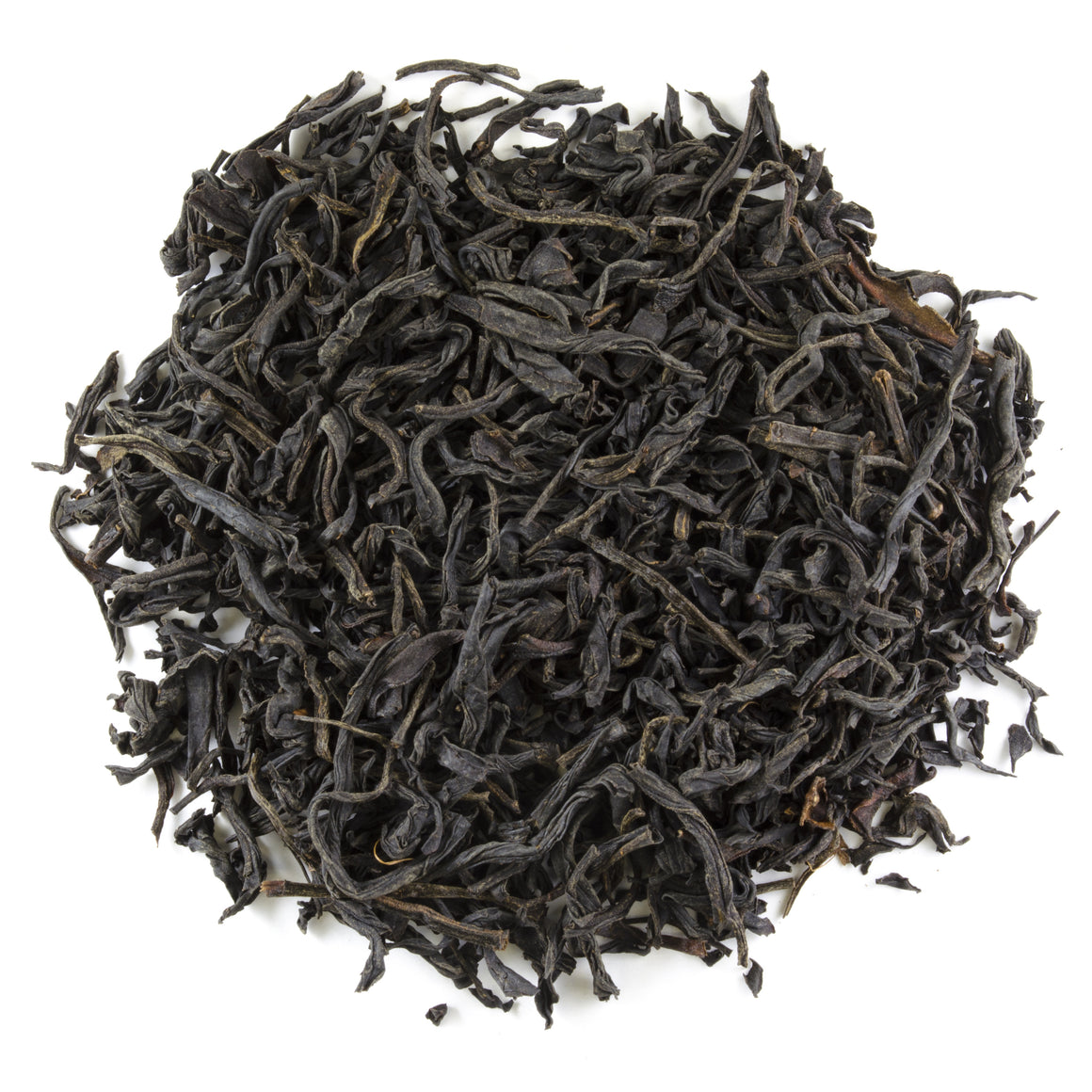 Dan Cong Black - Todd & Holland Tea Merchants