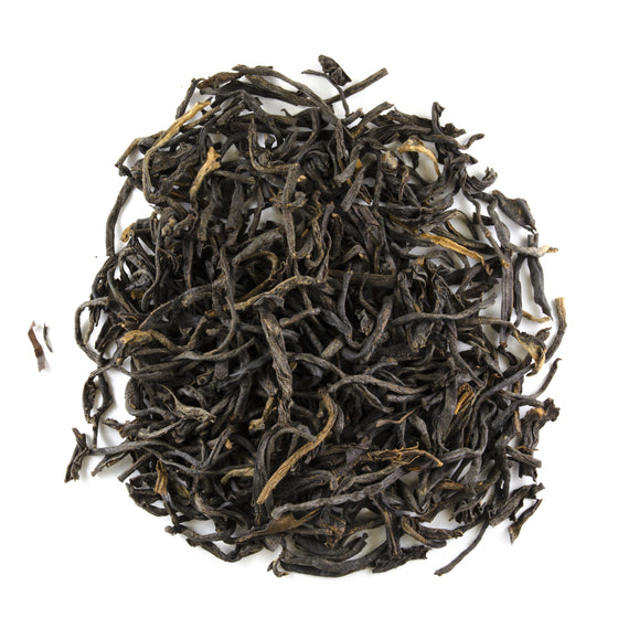 Rookateene Estate Ratnapura Region OP-1 - Todd & Holland Tea Merchants