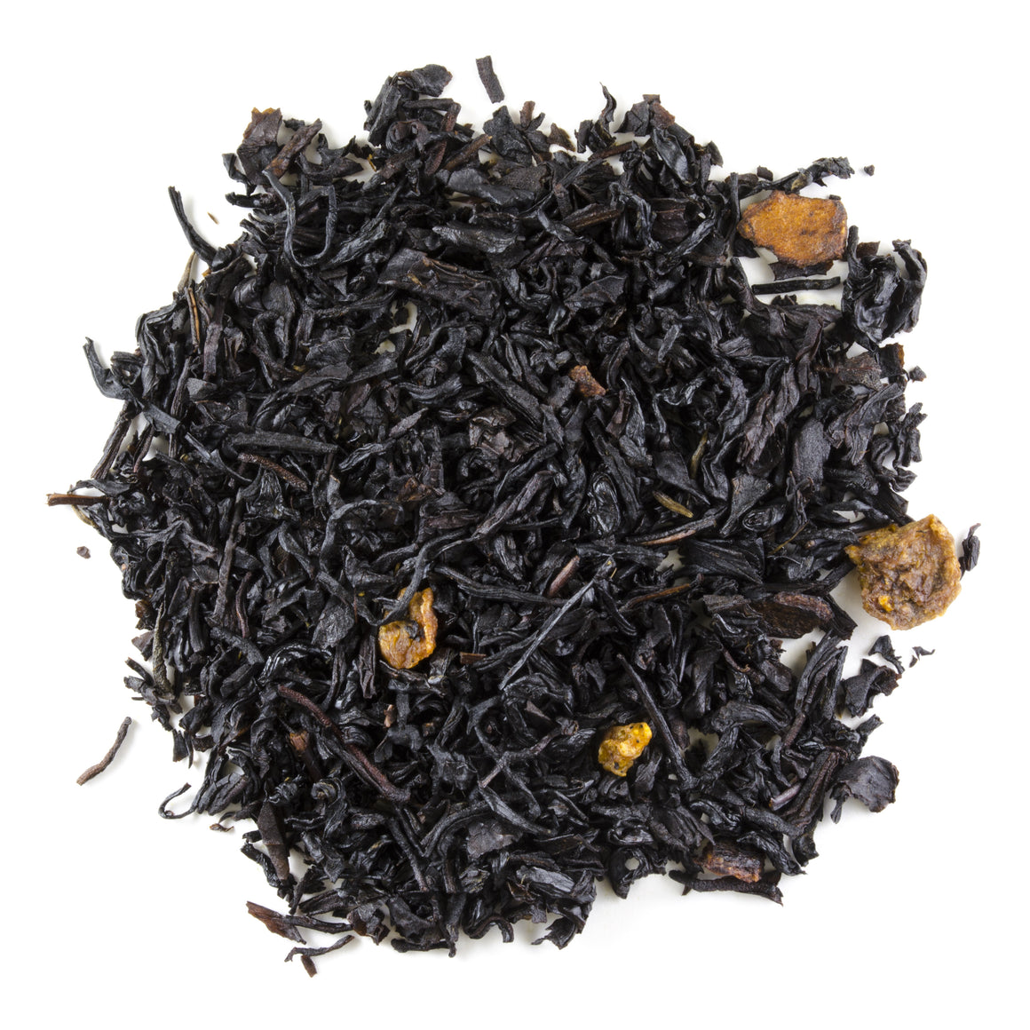 Original Spice Tea Blend - Todd & Holland Tea Merchants