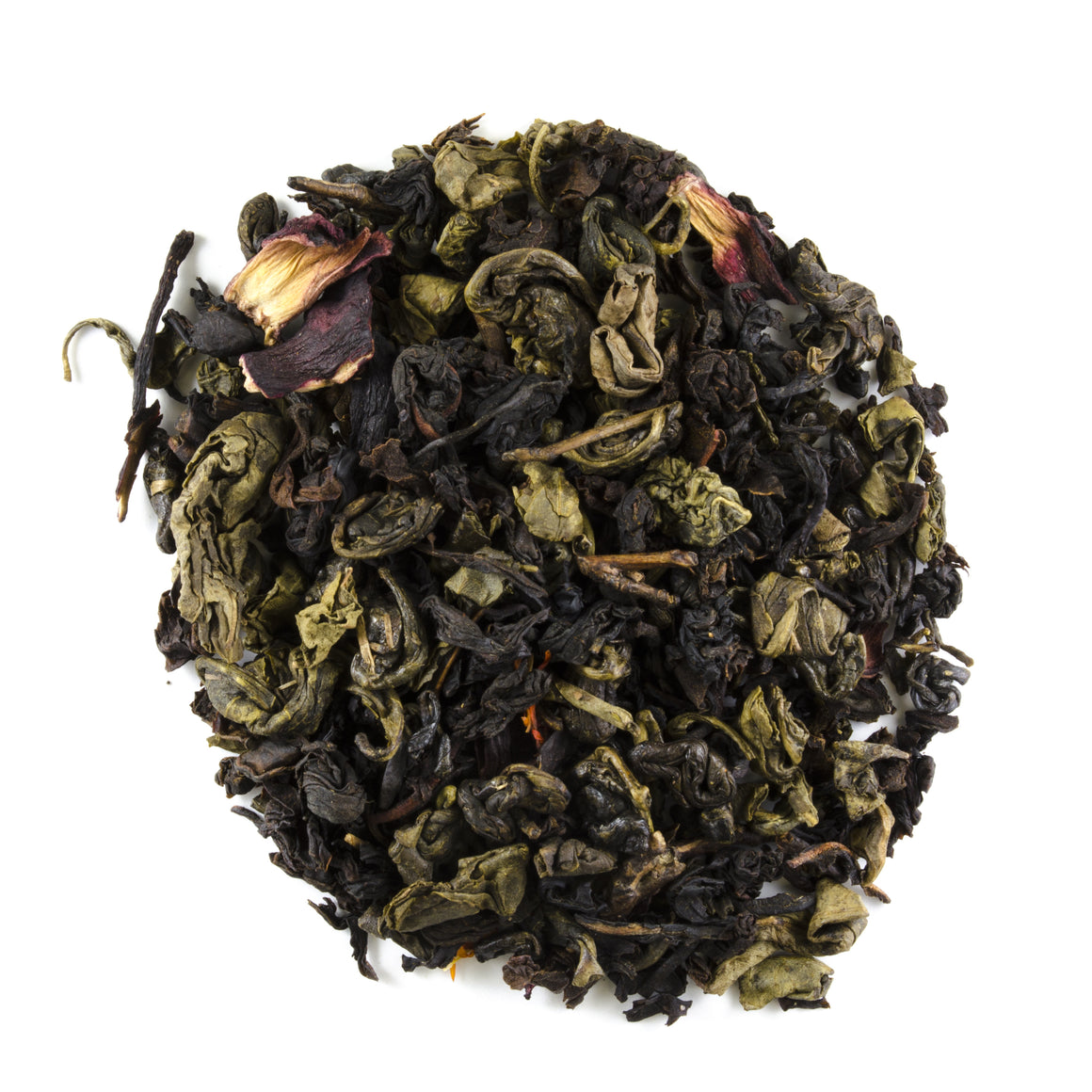 Summer Solstice - Todd & Holland Tea Merchants