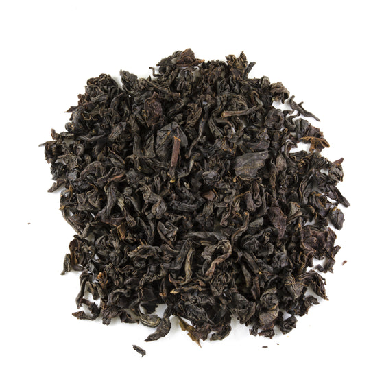 Nilgiri Devan's Signature FOP - Todd & Holland Tea Merchants