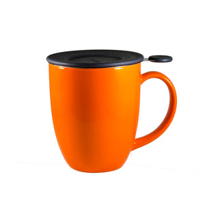 ForLife Uni Brew Mug - Todd & Holland Tea Merchants