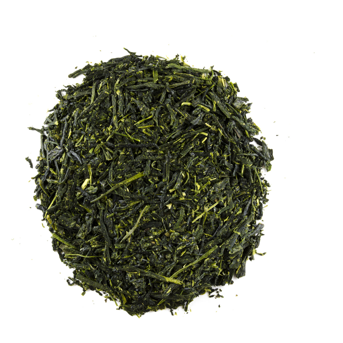 Yame Gyokuro Imperial - Todd & Holland Tea Merchants