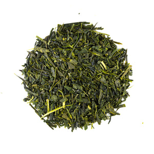Aged Sencha - Todd & Holland Tea Merchants