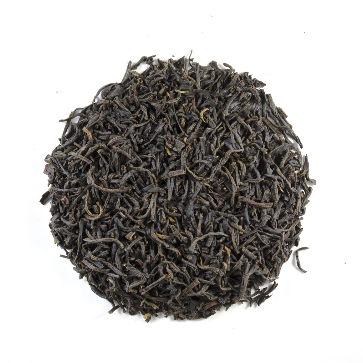 Keemun Hao Ya A - Todd & Holland Tea Merchants