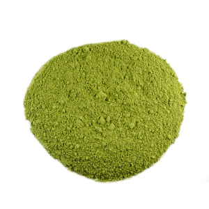 Uji Matcha Imperial - Todd & Holland Tea Merchants
