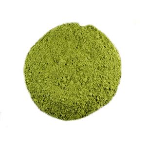Uji Matcha - Todd & Holland Tea Merchants