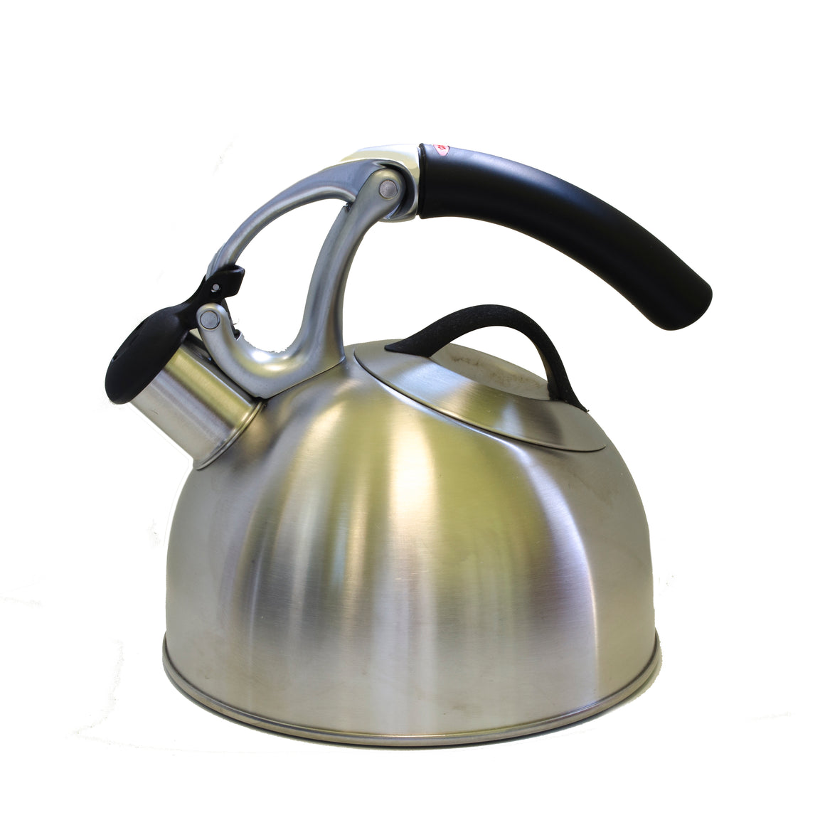 OXO Uplift Kettle - Todd & Holland Tea Merchants