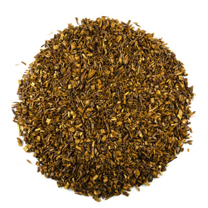 Rooibos Red Bush - Todd & Holland Tea Merchants