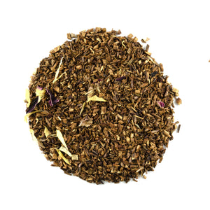 Rooibos African Jewel - Todd & Holland Tea Merchants