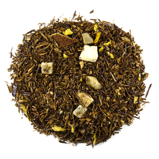 Rooibos Mango Tango - Todd & Holland Tea Merchants