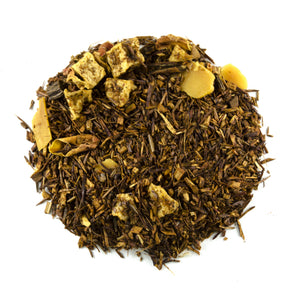 Rooibos Baked Apple - Todd & Holland Tea Merchants