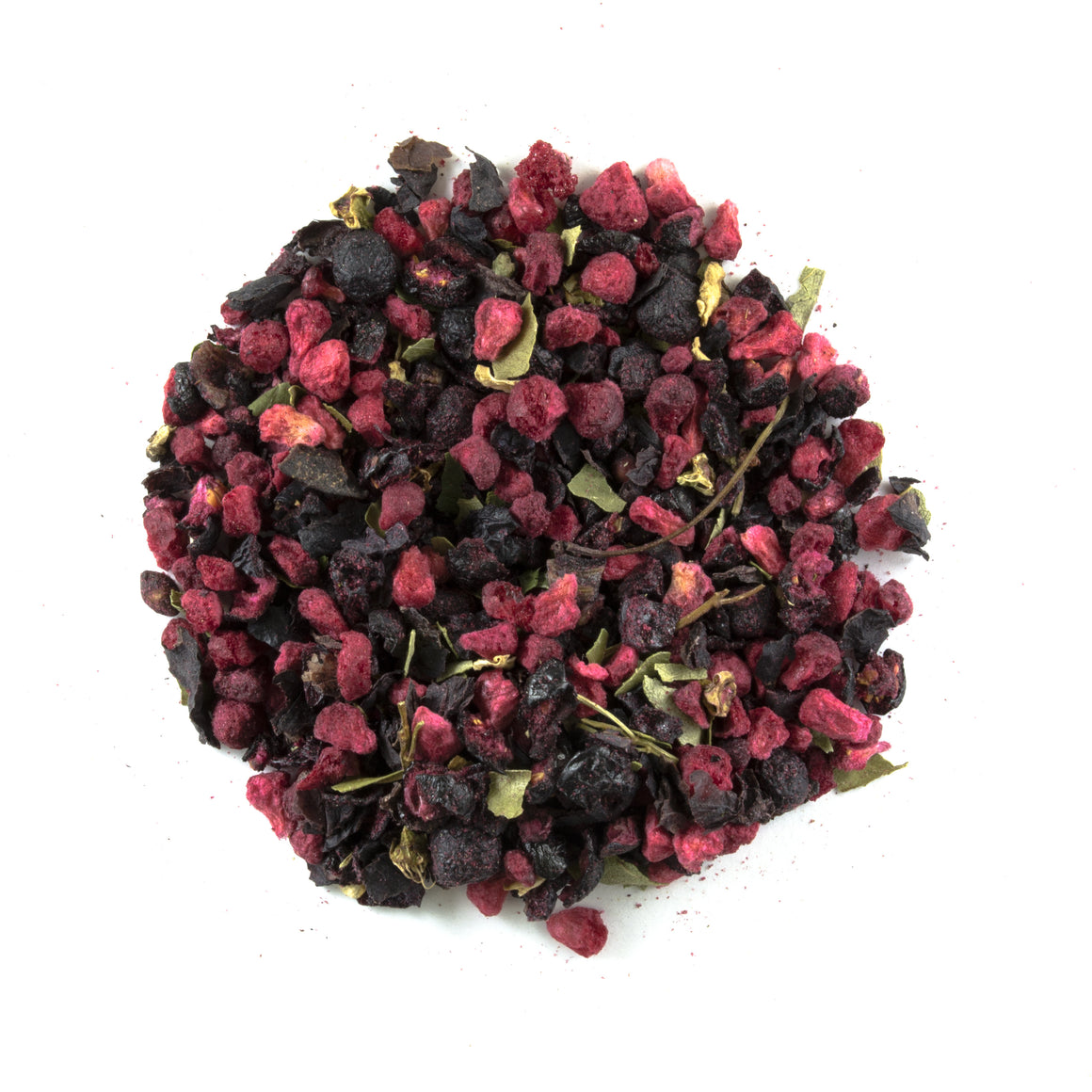 Patagonia Berried Treasure - Todd & Holland Tea Merchants