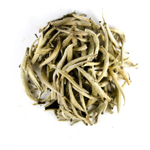 Yunnan Silver Needles - Todd & Holland Tea Merchants