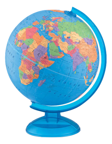 Kids/Children Globe