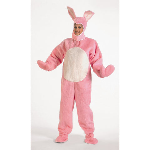 Pink Easter Bunny, More Costumes - SavvyNiche.com