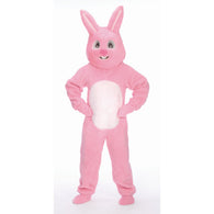 Pink Bunny Rabbit Suit, More Costumes - SavvyNiche.com
