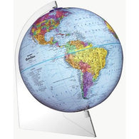 Panorama, Kids/Children Globe - SavvyNiche.com