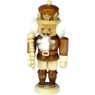 King Mini Nutcracker, Ulbricht Mini Nutcrackers - SavvyNiche.com