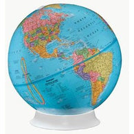 Apollo, Kids/Children Globe - SavvyNiche.com